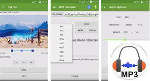 key for converter apk mp3 converter pro android apk v3 0f key https