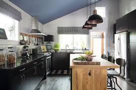 Toto Kitchen Faucets Tile Floors Tile On Concrete Floor Island Table For Kitchen Light