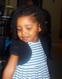 natural hair styles for 1 year olds beads braids and beyond part 1 protective style challenge intro