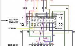 ididit steering column wiring diagram automatic ididit wiring