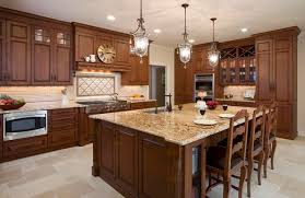 kitchen design com kitchen designers kitchen designers winds of ringe exterior
