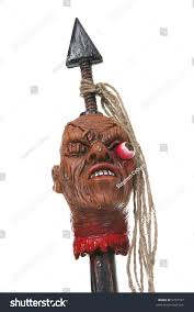 63 best shrunken head images on pinterest shrunken head oddities