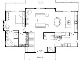 Architectural Plans For Houses by Interior Architectural Floor Plans Home Interior Design