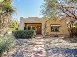 serene 2br tucson bungalow house w beautiful homeaway sam hughes