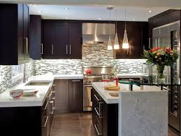 Best Ideas For The House Images On Pinterest Dark Kitchen - Custom kitchen cabinets mississauga