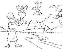 mary joseph coloring pages advent coloring pages kids