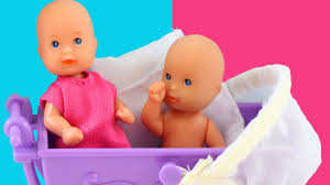 where to buy barbie babies and baby things video by request