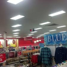 target ma black friday hours target stores 45 photos u0026 17 reviews department stores 8201