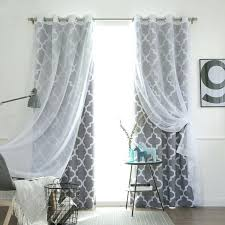 bedroom curtain ideas best curtains for bedroom best curtains for bedrooms curtains