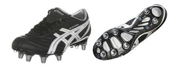 buy rugby boots nz mizuno rugby boots nz on sale off75 discounts
