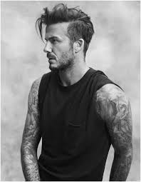 new spring 2015 hair cuts undercut hairstyle 45 stylish looks hommes men s fashion