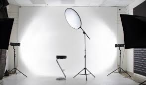 White Backdrop Photography Three Tips For Lighting Product Shots On A White Backdrop