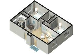 apartment floor plans u0026 pricing u2013 country manor in feeding hills ma