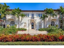 Mediterranean Style Homes For Sale In Florida - coral gables real estate homes for sale in coral gables fl mls