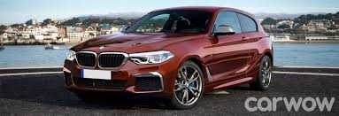 bmw 1 series pics 2019 bmw 1 series price specs and release date carwow