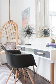 Modern Teenage Bedroom Ideas - impressive modern desk for teenager 17 best ideas about teen