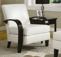Contemporary Accent Chair Fabulous Accent Chair Modern Contemporary Fabric Accent Chair With