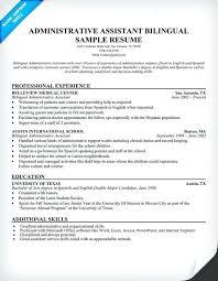 administrative assistant resume skills profile exles here are executive assistant resume skills sle medical