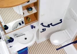 siege toilette pour handicapé salle de bains et handicap equipements sanitaires réglementation