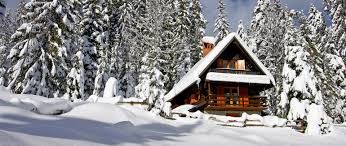 Aspen Bed And Breakfast 420 Friendly Hotels Cannabis Vacations U0026 Marijuana Rentals 420