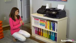 alejandra organization video most organized home in america part 2 by professional