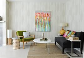 outdated decorating trends 2017 design trends that are over overdone decorating trends outdated