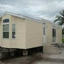 harvey mobile home inc