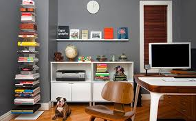 50 fabulous pinterest ideas for your home office online college