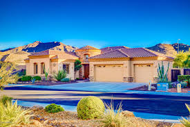 laveen real estate find your perfect home for sale