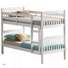 Midi Bunk Beds White Bunk Beds With Storage Inside Lovely Bedroom Furniture