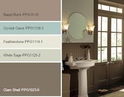 Rustic Paint Colors 16 Best The Modern Mix Color Palette Images On Pinterest Porter