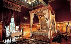 Castle Bedroom Furniture Medieval Castle Bedrooms Medieval Castle Room The Finest Room In