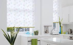 kitchen lovely kitchen curtain ideas kitchen lovely kitchen roller blinds kitchen roller blinds