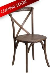tent chair rental chairs houston bar stool acme party tent rentals