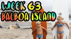our airbnb beach house on balboa island week 63 balboa