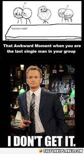 Single Man Meme - being the last single man in your group thefunnyplanet funny