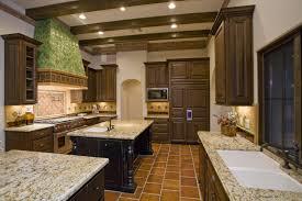 Latest Kitchen Cabinet Trends 2016 08 New Kitchen Design Trends