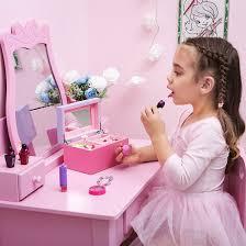 girl birthday ideas 7 year girl birthday ideas in 2018 28 in usa