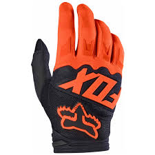 fox motocross wallpaper peliculas fox en llamas guantes de motocross fox dirtpaw race