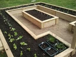 Raised Gardens Ideas Raised Garden Beds Designs Best 25 Raised Garden Beds Ideas On