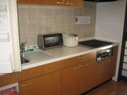 Traditional Japanese Kitchen - japanese kitchen design small kitchen design ideas japanese