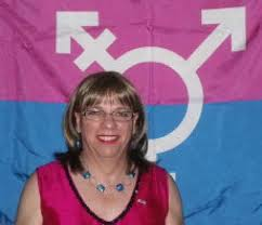 activists angered by change to transgender rights bill toronto star