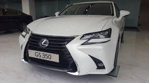 lexus vietnam bang gia lexus hà nội đại lý lexus thăng long