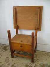 Old Drafting Table Antique Drafting Table Ebay