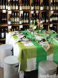 table decor ideas for functions 50 table setting decorations centerpieces best tablescape ideas