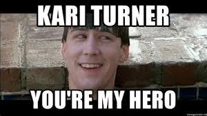 Ferris Bueller Meme - th id oip nvxzk2ekspkuacfdtvp rahaek