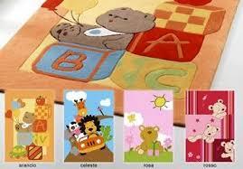tappeto di gomma per bambini tappeti bambini outlet bollengo
