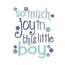 baby boy sayings quotes about a baby boy picsmine