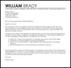 My Resume Agent Bail Agent Cover Letter