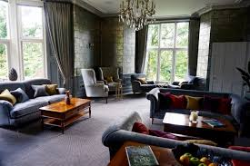 review the forest side hotel u0026 restaurant grasmere the lake